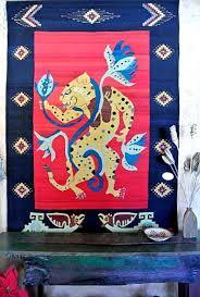 Zapotec Rug Paintings The Starr Interiors Blog U2013 Page 2 U2013 Starr Interiors Fine Weavings