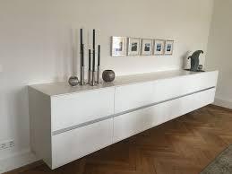 Unterschrank K He Löw Breidenbach Möbelbau Schreinerei Karlsruhe Projekte