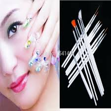 compare prices on lady nails store online shopping buy low price