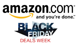 amazon black friday deals ps4 updated amazon black friday deals destiny ps4 bundle 50 off n4g