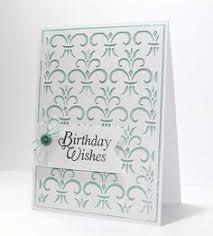 happy birthday square cameo pinterest happy birthday