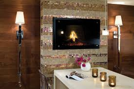 fireplace tile fireplace design westside tile and stone