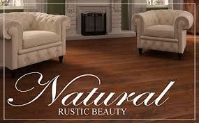 Glueless Laminate Flooring Hampstead Premium Laminate Origins Natural Elements Floor