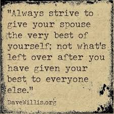 wedding quotes advice wedding quotes excellent marriage advice 2071260 weddbook 88466
