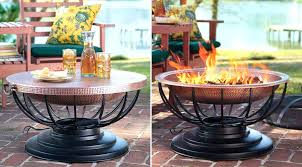 Copper Firepits Luxury Copper Pits For Sale Copper Pits Pits For
