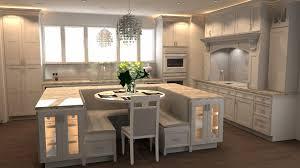 best software to design kitchen cabinets 2020 design kitchen remodel design kitchen design