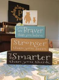 best 25 disney nursery ideas on pinterest disney stuff disney