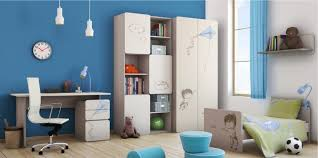 chambre a enfant meubles enfants personnalisés mobilier de chambre à coucher petit