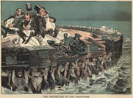 59 best the gilded age 1877 1917 images on pinterest gilded age