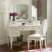 Hooker Bathroom Vanities by Hooker Furniture Opus Designs Claire Vanity Desk With Hutch And