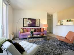Rugs San Jose 7 Fabulous Ways To Add Texture To A Room Apartmentguide Com