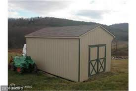 Ski Barn Davis Wv West Virginia Mountain And Ski Properties For Sale Mountain And