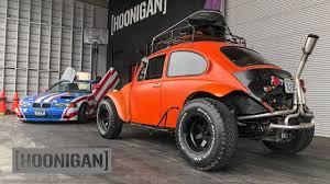 baja bug interior hoonigan dt 177 introducing scumbug our 2500 baja bug youtube