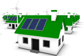 Investment Banking League Tables Clean Technology Investment Banking 101