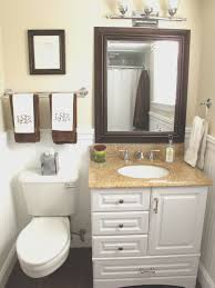 bathroom simple bathroom vanity and mirror style home design