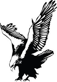 eagle tattoo clipart eagle tattoo clipart