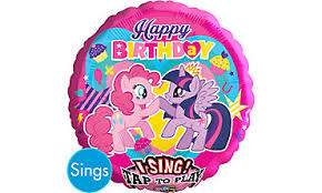 balloon delivery wilmington nc singing balloons singing birthday balloons party city