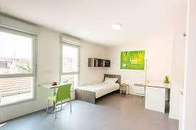 chambre etudiant nanterre résidence étudiante lyon 7 logement étudiant à lyon cardinal cus