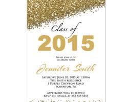 graduation invitations ideas 2015 graduation invitations stephenanuno