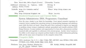 Things To Write On A Resume Bewitch Concept Mabur Delightful Motor Best Isoh Dreadful