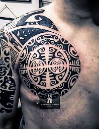 exotic tattoo singapore intricate body art things to know