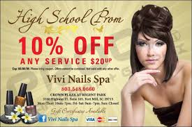 vivi nails spa home facebook