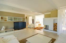 Wohnzimmer Einrichten Und Streichen Wohnzimmer Einrichten Tipps Wohnzimmer Renovieren Cooles