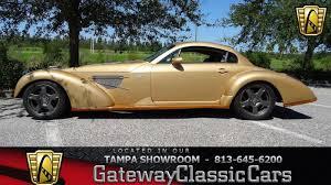 88 corvette for sale 1988 chevrolet corvette custom 1010tpa 1988 corvette coupe for