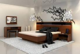 bedrooms magnificent asian bed tween bedroom ideas chinese style