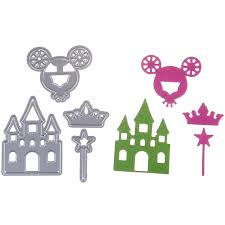 fairy tale book report template popular fairy tale homes buy cheap fairy tale homes lots from diy scrapbooking accessories fairy tale castle metal cutting dies stencils embossing template for home craft decoration