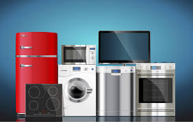 where to donate big household items in calgary