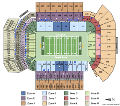 kyle map cheap kyle field tickets