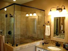 redone bathroom ideas redo bathroom large size of bathroom redo bathroom bathroom
