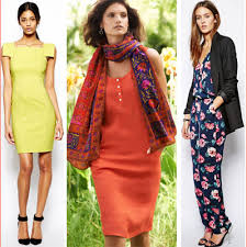 what to wear to a casual wedding what to wear to a wedding 9 tips when there s no dress code