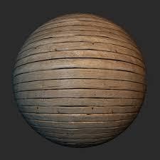 3d 4k pbr wood floor textures cgtrader