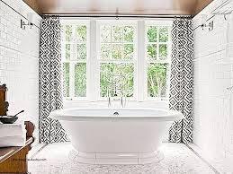 elegant hookless fabric shower curtain with window u2013 dixiedogwear com