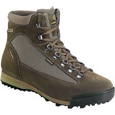 best s hiking boots nz best styles brand products s hiking boot boots aku slope gtx