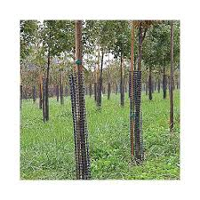 leonard rigid mesh tree bark protectors 3 foot height am