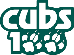 cubs 100 the wildest birthday ever