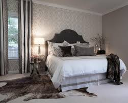 Bedroom Accent Wall by Wallpaper For Bedroom Accent Wall Acehighwine Com