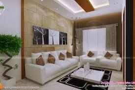 kerala interior home design 100 kerala interior home design arkitecture studio