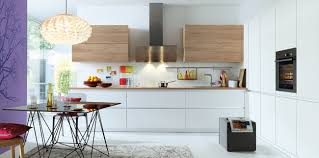 wooden kitchen design ideas schuller german kitchens lima