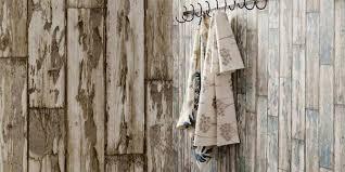 horizontal weathered barn wood wallpaper 1000x1000 165 88 kb