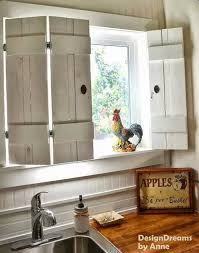 decor kitchen ideas 38 best farmhouse kitchen decor and design ideas for 2018