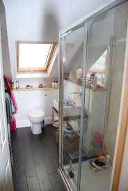 65 best under eaves bathroom images on pinterest bathroom ideas