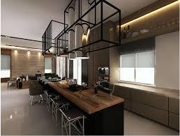 small wet kitchen design ideas u2013 decor et moi