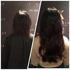 kapello hair extensions kapello hair extensions schweiz