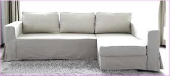 Kivik Armchair Kivik Sofa Covers 33 With Kivik Sofa Covers Jinanhongyu Com