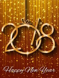 happy new year 2018 greeting card wishes images happy new year 2019
