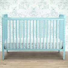 Is A Toddler Mattress The Same As A Crib Mattress Toddler Bed Lovely Is A Toddler Bed The Same Size As A Crib Is A